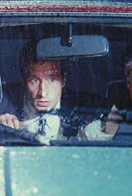 Motello (1998)