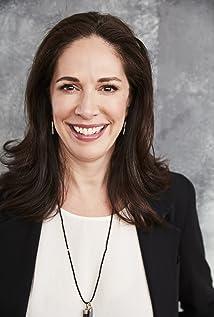 Monika Mitchell Picture