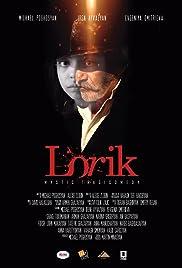 Lorik Poster