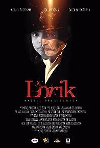 Primary photo for Lorik