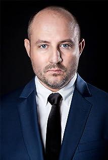 Michael Dorsey Picture
