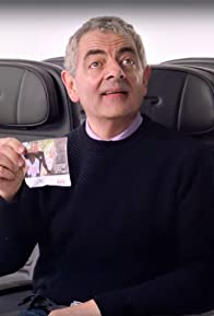 Primary photo for British Airways Safety Video: Director's Cut