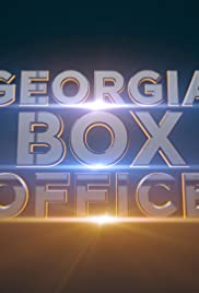 Georgia Box Office Poster