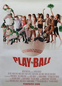 Best downloading sites for movies Playball Dominican Republic [HDR]