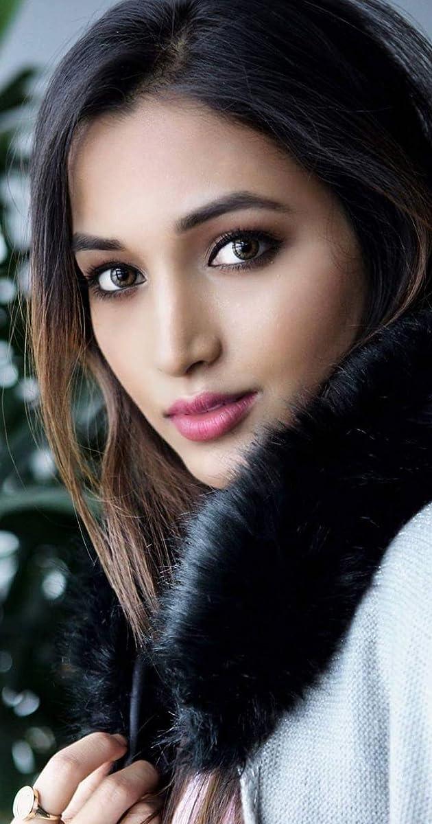 Srinidhi Shetty (I) - News - IMDb
