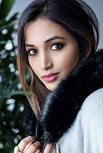 Srinidhi Shetty Picture
