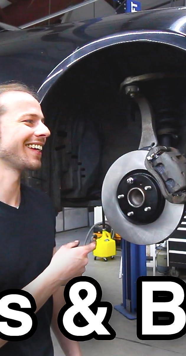 Mils garage change rotors and brakes infiniti g35 for Garage infiniti cannes