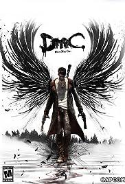 DmC: Devil May Cry (Video Game 2013) - IMDb