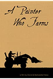 A Painter Who Farms