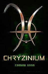 Chryzinium by