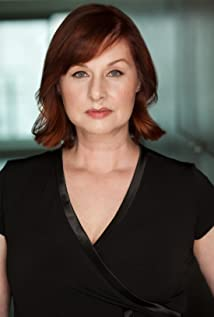 Susan Burzynski Picture