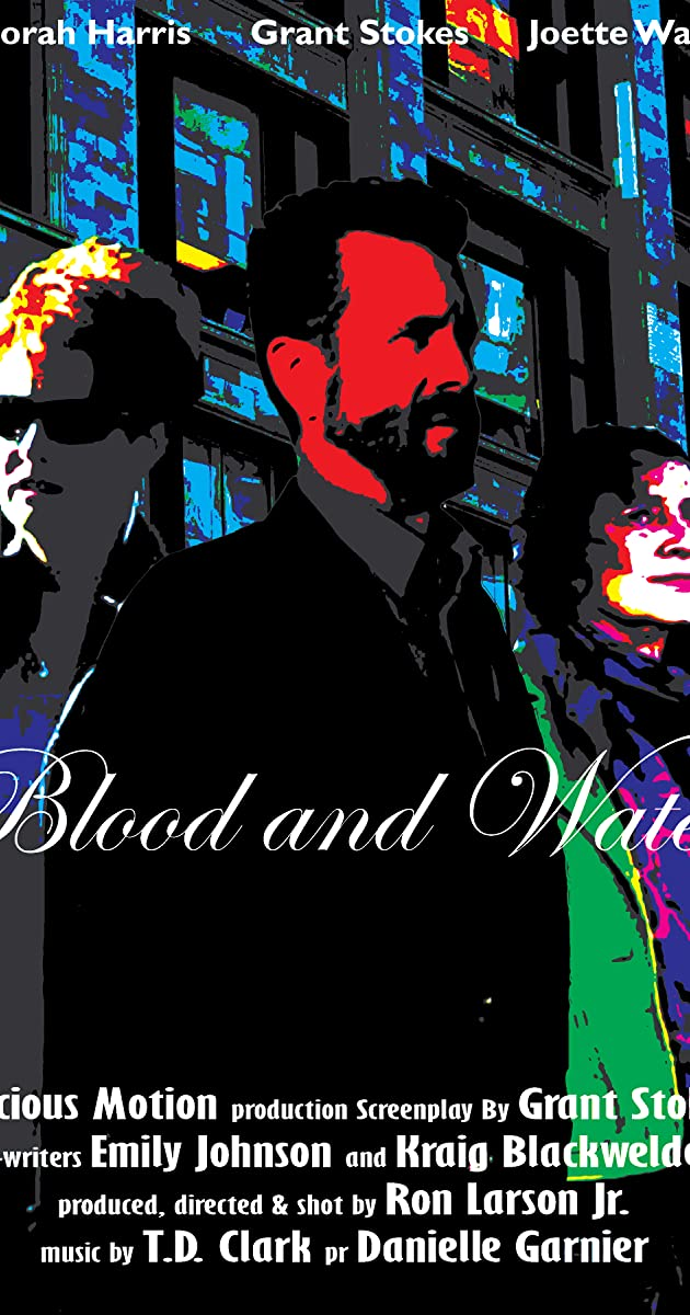 Blood.and.Water.2020.S01.COMPLETE.720p.NF.WEBRip.x264-GalaxyTV[TGx]