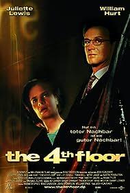 The 4th Floor (1999)