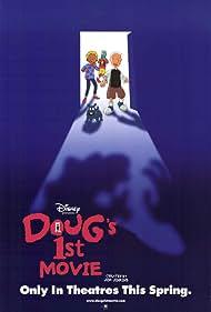 Doug's 1st Movie (1999)