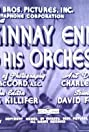 Skinnay Ennis and His Orchestra