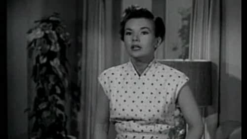 My Little Margie: Collection 1 (1952)