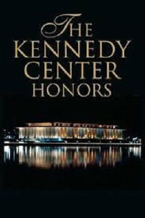 The Kennedy Center Honors A Celebration Of Performing Arts 1998
