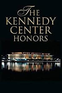 Websites for full movie downloads The Kennedy Center Honors: A Celebration of the Performing Arts [360p]