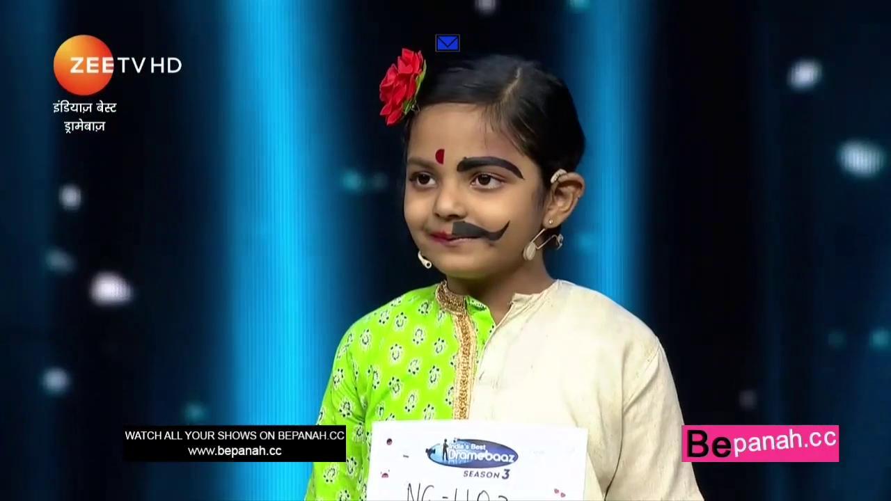India's Best Dramebaaz (TV Series 2013–2018) - Photo Gallery