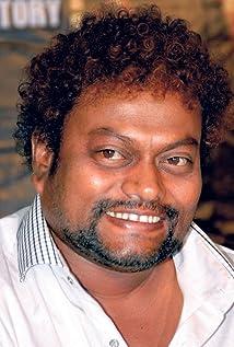 Sadhu Kokila Picture