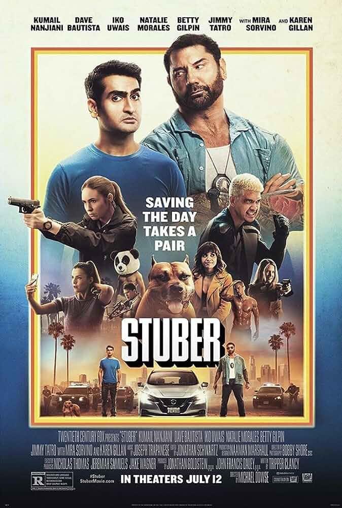 Stuber-2019-English-hollywood-full-Movie