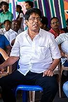 R. Sundarajan
