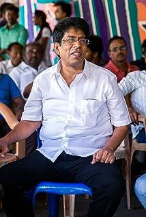 R. Sundarajan Picture