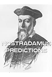 Nostradamus' dire warnings New & Original