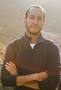 Valentin Rodriguez Picture