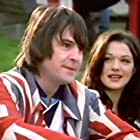 Rachel Weisz and Neil Morrissey in My Summer with Des (1998)