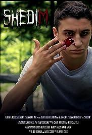 Shedim Poster