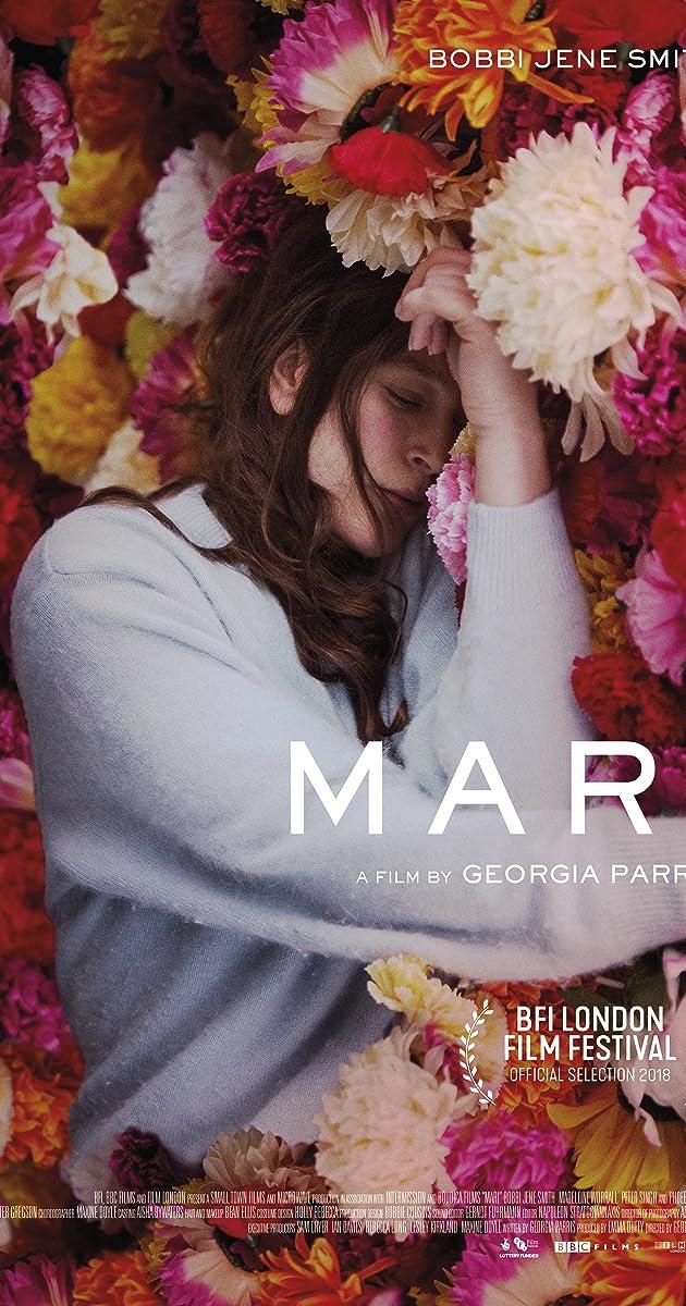 Subtitle of Mari