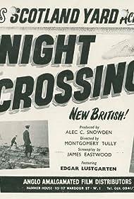Night Crossing (1957)