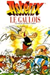 Gotta slap 'em all with a brand new Asterix and Obelix game coming to PC and consoles this autumn