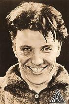 Nikolai Simonov
