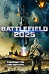 Battlefield 2025 – Coming 7/7 from Uncork'd Entertainment
