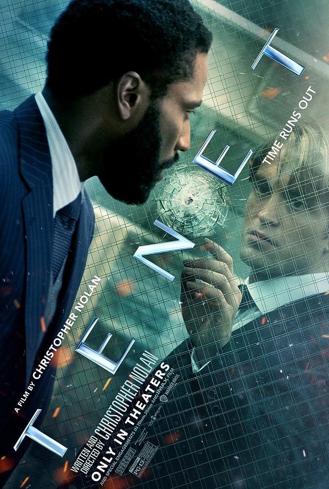 Imagen de IMDB