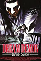 Primary image for Dream Demon