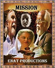 Mission (I) (2018)