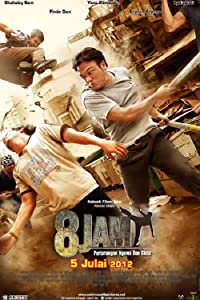 8 Jam dubbed hindi movie free download torrent
