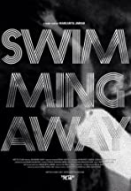 Swimming Away