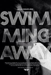 Primary photo for Swimming Away
