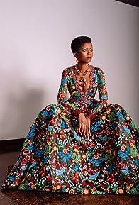Primary photo for Nene Nwoko