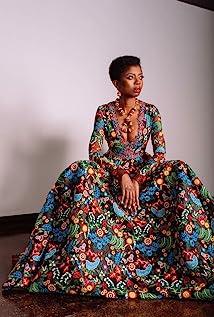 Nene Nwoko Picture