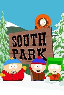 South Park (1997– )