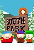 South Park (1997-)