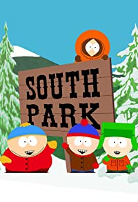 Primary photo for South Park