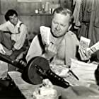 Mickey Rooney in Baby Face Nelson (1957)