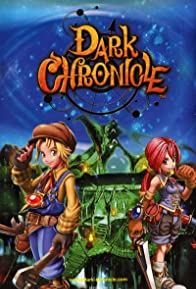 Primary photo for Dark Cloud 2