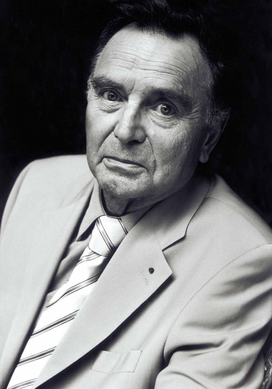 Charles Rosher - IMDb